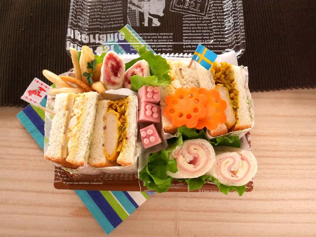 sandwichi02